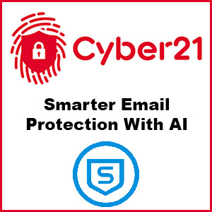 Email Protection (Sophos)