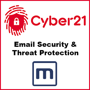 Email Security & Threat Protection (Mimecast)