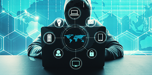 Introduction To System & Network Security Course